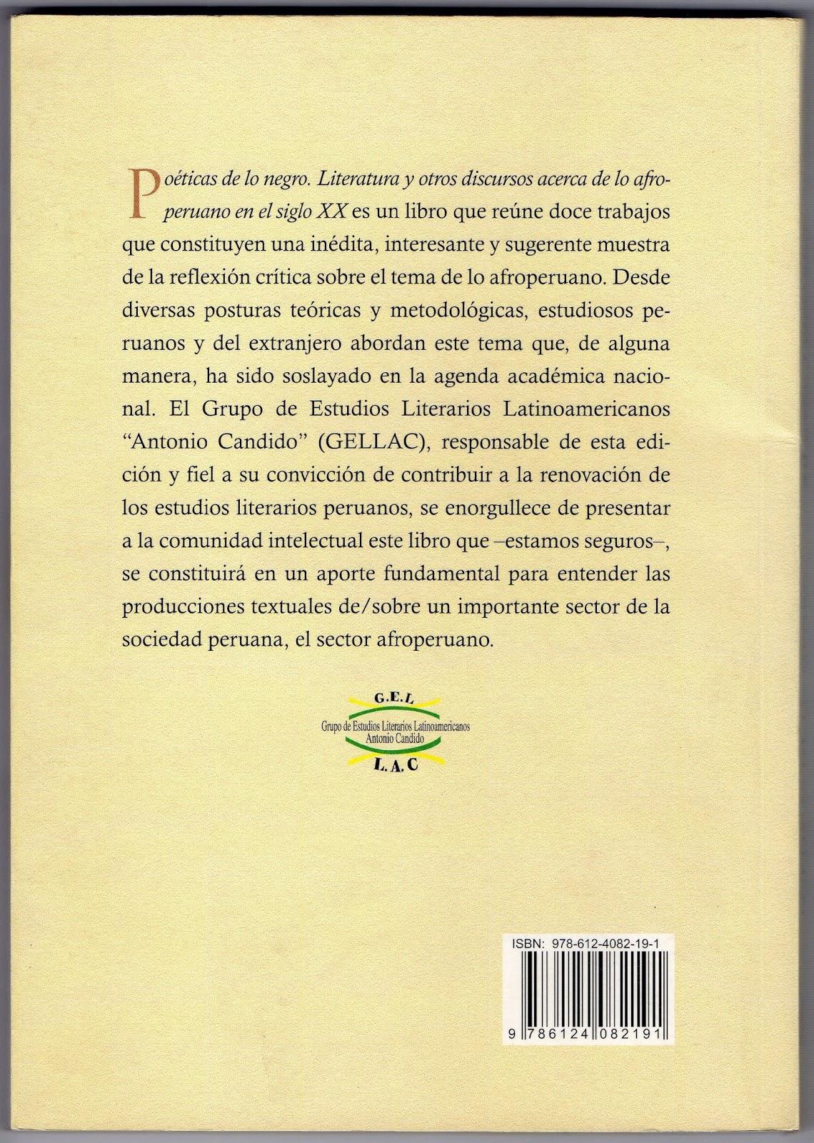 Hipocampo Editores