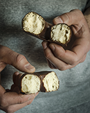 https://lachocolaterapia.blogspot.com.es/2018/04/donuts-de-chocolate_12.html