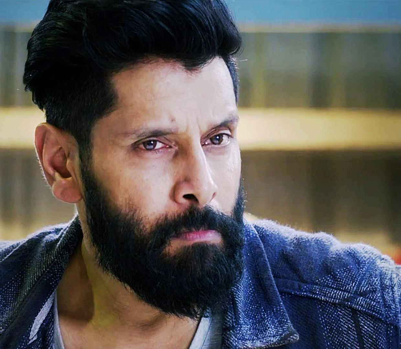Tamil Actors Who Nailed The Beard Look Mens Fashion Tamil Mens