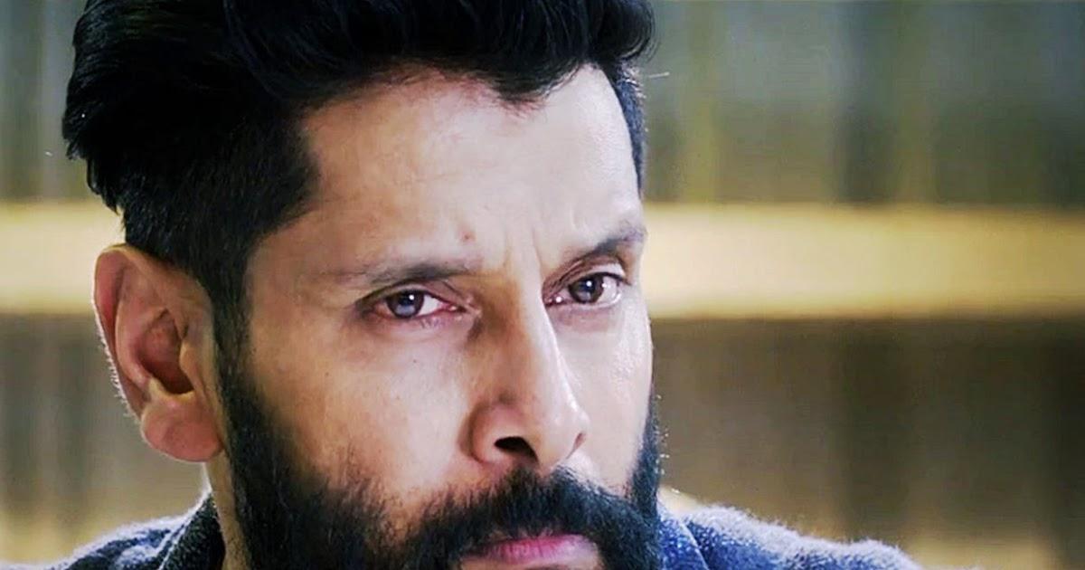 Tamil Actors Who Nailed The Beard Look Mens Fashion Tamil