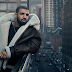 Drake: Scorpion review – a maddening monument to superstardom