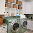 Deduction Tips: Can I Deduct Laundry Services?
