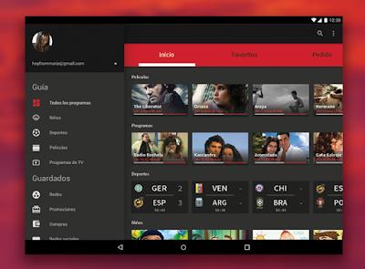 Cara Menonton TV di Android Offline Tanpa Streaming Internet