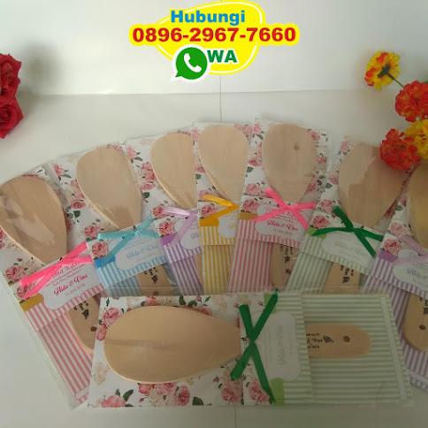 bos souvenir centong 54879