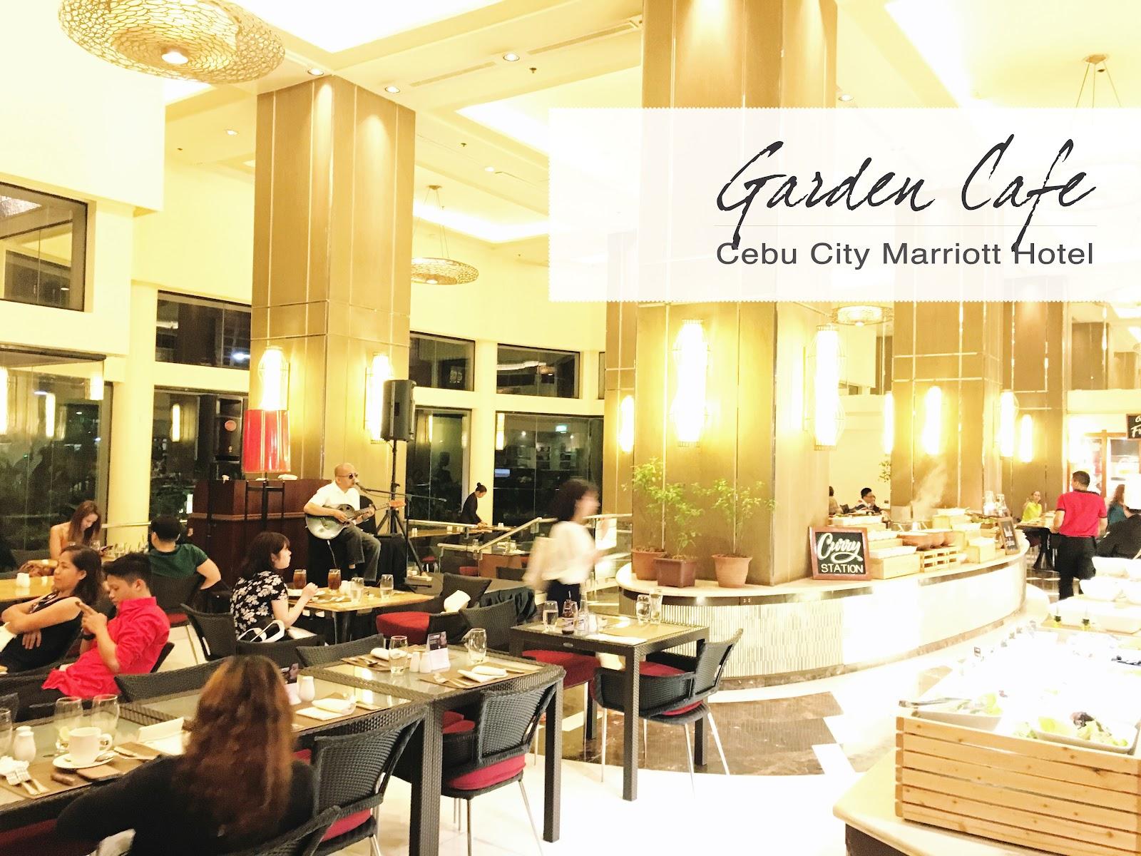 Cebu Fashion Bloggers, Cebu Bloggers, fashion bloggers, food bloggers, beauty blogger, beauty bloggers, cebu beauty blogger, cebu beauty bloggers, lifestyle bloggers, asian blogger, cebu, philippines, social influencer, online influencer, philippine bloggers, philippine fashion bloggers, toni pino-oca, Cebu Fashion Bloggers network, cebu fashion blogger, cebu bloggers society, cebu blogger, online shopping, fujifilm philippines, fujifilm xt-10, cebu style blogger, cebu style bloggers, cebu style blog, cebu city marriott hotel, garden cafe blogger discount, special blogger rate privilege