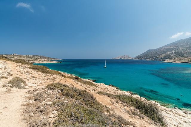 Kalotaritissa-Donoussa-Cyclades