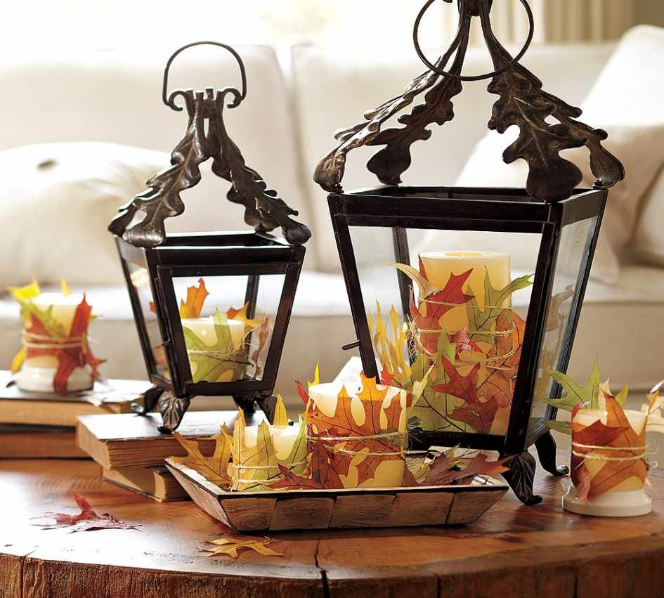 Home Decor Accessories | Home Luxury