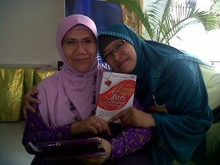 Buku Dosa-dosa Istri Kepada Suami Yang Diremehkan Wanita (Munas 3 FLP di Bali)