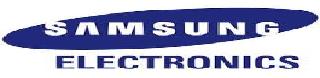 <img alt='Lowongan Kerja PT Samsung Electronics Indonesia' src='silokerindo.png'/>