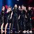 Sérvia: RTS confirma seleção interna para a Eurovisão 2017