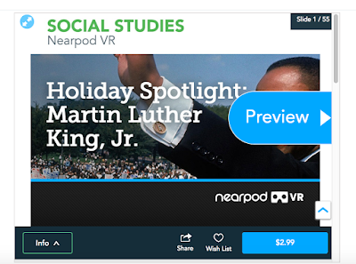 https://nearpod.com/s/general/8th-grade/holiday-spotlight-martin-luther-king-jr-L31379769