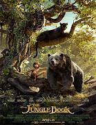 The Jungle Book (El libro de la selva)