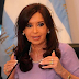 Procesan a Cristina Kirchner por asociación ilícita y le embargan 10.000 millones de pesos