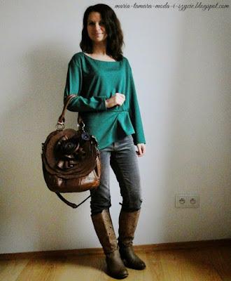 http://maria-tamara-moda-i-szycie.blogspot.com/2014/12/podsumowanie-stylizacji-listopadowych.html