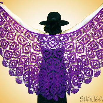 Free crochet patterns to download buy crochet patterns online for crochet shawls 2347 dt1010fo