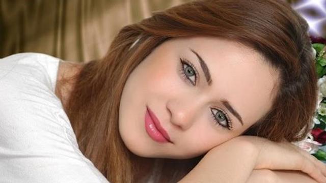 نصائح لجمال أكبر بدون مكياج من خبيرة التجميل  اللبنانية جويل ميردينيان