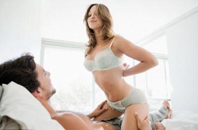 Trik Yang Bisa Buat Istri Mendapatkan Orgasme Terlebih Dahulu
