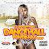 [Dancehall MIXTAPE]: DJ QWICKFINGAS - Dancehall Powermix   [Volume 7]