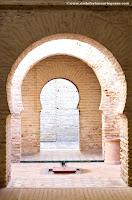 Jerez Alcazar 18