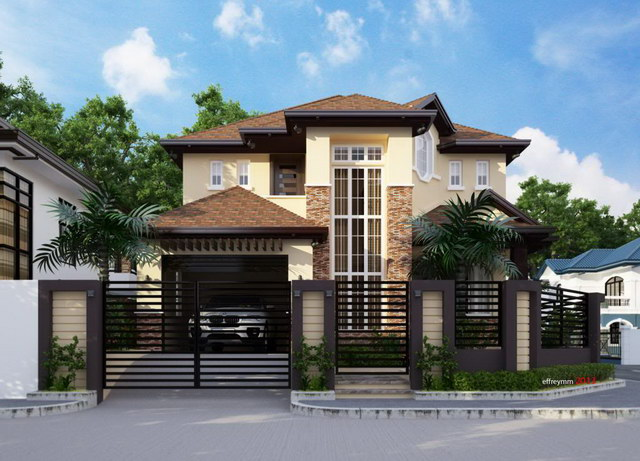 Build or buy a house in kenya which is the better deal thika secondly many of these houses are being built in gated estates or apartments these estates come with some shared amenities such as swimming pools gym ccuart Image collections