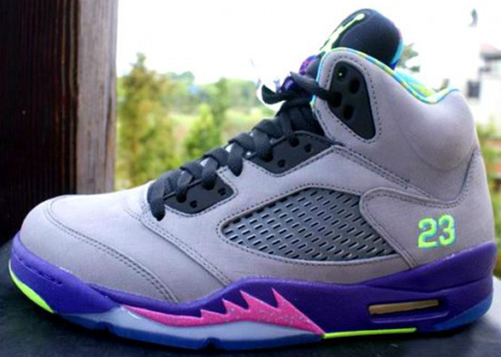 low priced 420e9 a78a2 ajordanxi Your  1 Source For Sneaker Release Dates  Air Jordan 5 ...