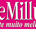 DeMillus Lingerie é a nova parceira do blog