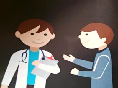 Gambar Manfaat Dan Hambatan Komunikasi Terapeutik