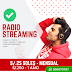 ▷ STREAMING LORETO - TU RADIO EN INTERNET