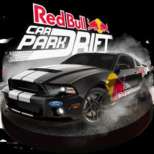 Apk Mod Red Bull Car Park Drift Hack v1.5.1 Infinity Money
