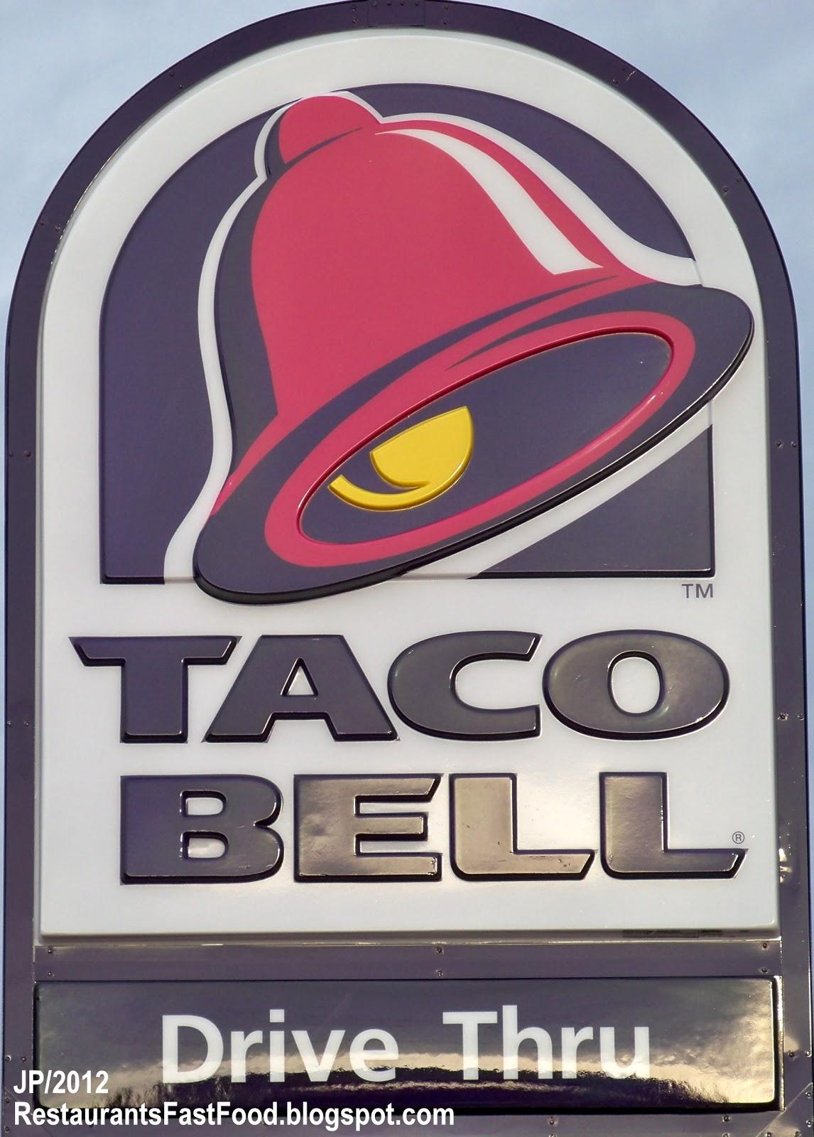 Salt Lake City Mexican Fast Food
