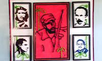 mural-heroes-manati