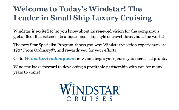 http://www.travelagentacademy.com/Course.aspx?f=windstar&p=index.html