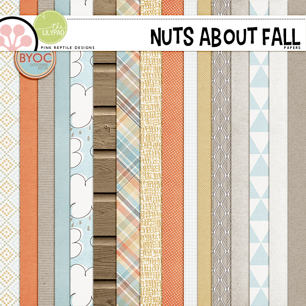 http://the-lilypad.com/store/Nuts-About-Fall-Papers.html