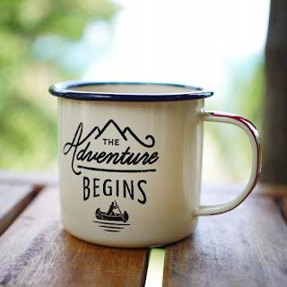 www.mugmurahcoating.com/mug-enamel