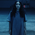 "Crescer é perigoso no clipe de ""Growing Pains"", da Alessia Cara"