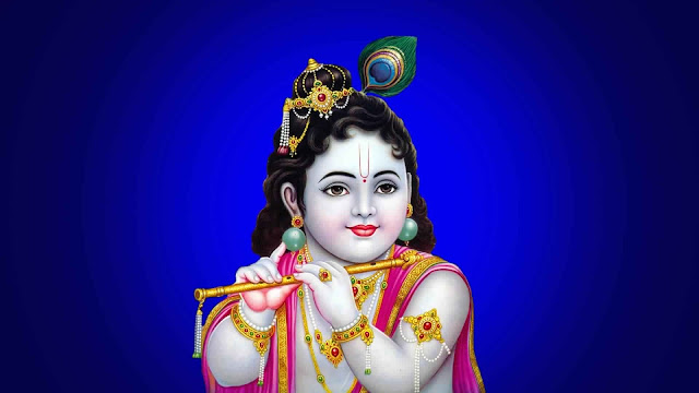 Lord Krishna HD images Pictures Photos  Wallpapers Download