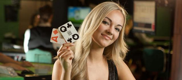 Arena99 Situs Bandar Judi Poker Terpercaya Pastikan Membayar