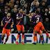 Premier League: Tottenham Hotspur 0 vs 1 Manchester City (Highlights Download) 2018/19