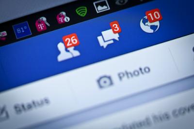 أقوى 15 شبكة اجتماعية وأكثرها شعبية على شبكة الانترنت