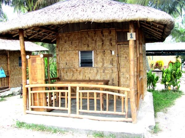 Bonding Time At Sunset Beach Park Resort Babak Samal Island