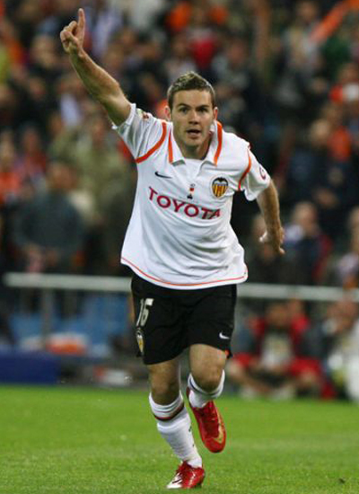 Barclays Premier League Transfer News Arsenal {Canarias
