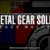 The Best PPSSPP Game Setting Of Metal Gear Solid Peace Walker