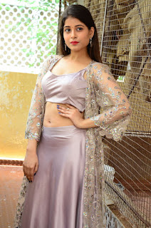 Twinkle Agarwal Sexy Navel Photos