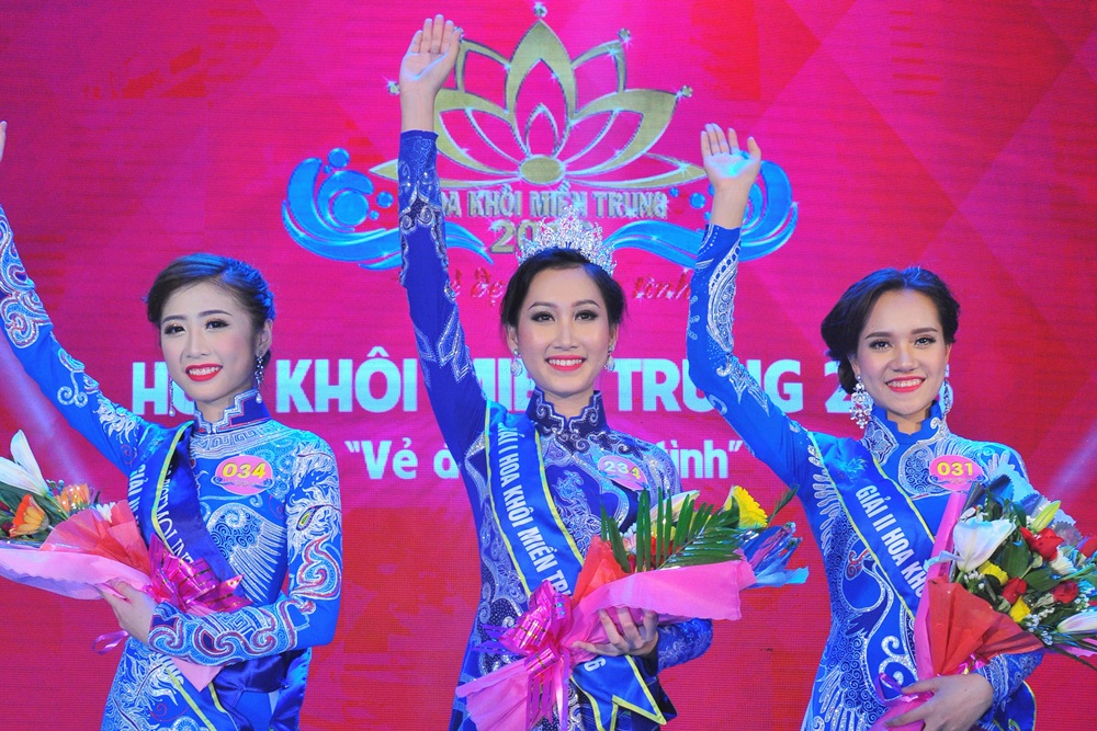 2016 l HOA KHÔI MIỀN TRUNG l ĐOÀN HỒNG TRANG Hoa-khoi-mien-trung-001