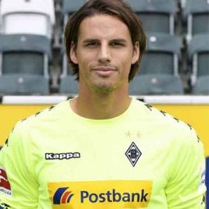 Yann Sommer Wiki Biodata Affairs Girlfriends Wife Profile Family Movies All Sports Wiki Profiles Affairs Other Latest Updates Players9