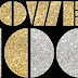 Ebony Magazine names Dwayne Johnson, Oprah Winfrey, more to its annual 2017 Power 100 List