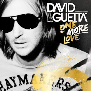 David Guetta - One More Love (Deluxe Version) on iTunes