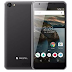 Google N13,000 Ice 2 Smartphone has Finally Been Launched in Nigeria -