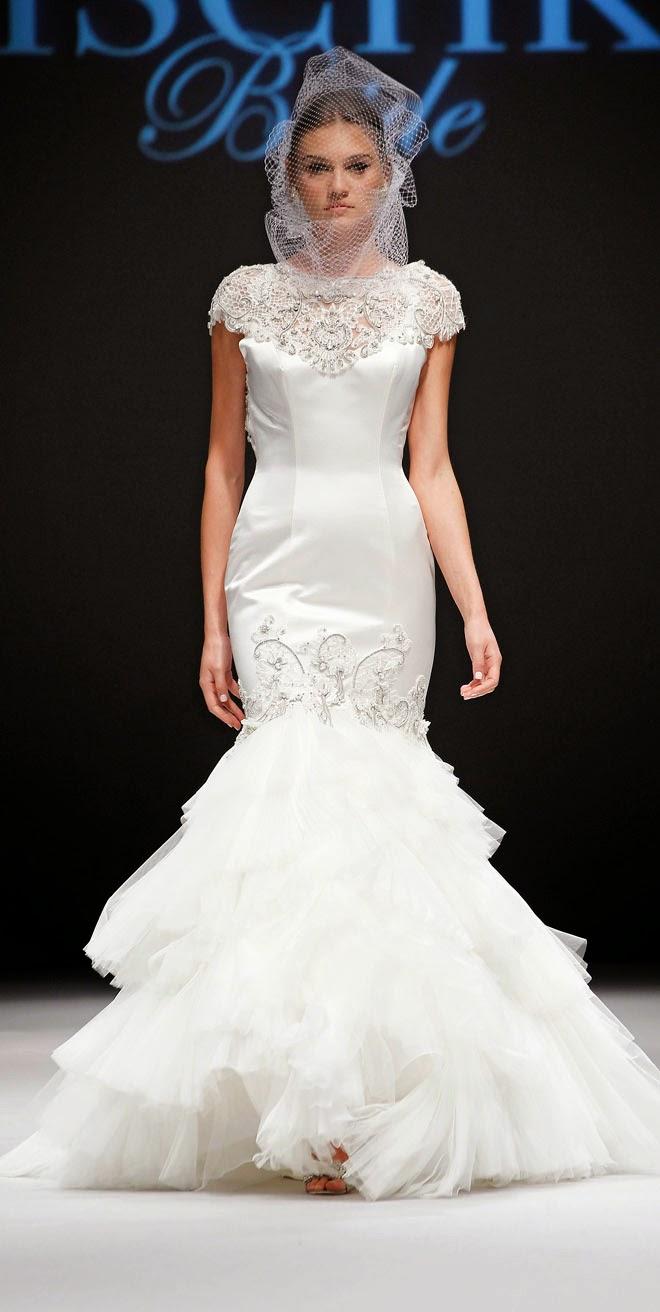 Mischka Wedding Dresses 93 Perfect Please contact Badgley Mischka