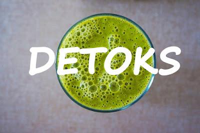 https://zielonekoktajle.blogspot.com/2018/06/3-prawdy-o-detoksie-ktorych-dotad-nie.html